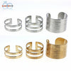 New 3PCS Knuckle/Ear Ring