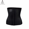 Women Shape-wear Slimming Vest