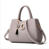 Sweet Lady Fashion Handbags
