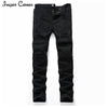 Men Jeans Casual Fashion