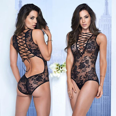 Sexy Hot  Lingerie for Women
