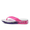 Full Air Sole Flip Flops for Women