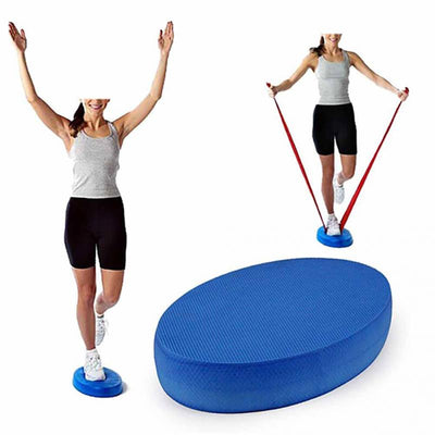 Durable Yoga Cushion Foam Board