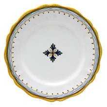 RAFFAELLESCO: 3 Pieces Place Setting