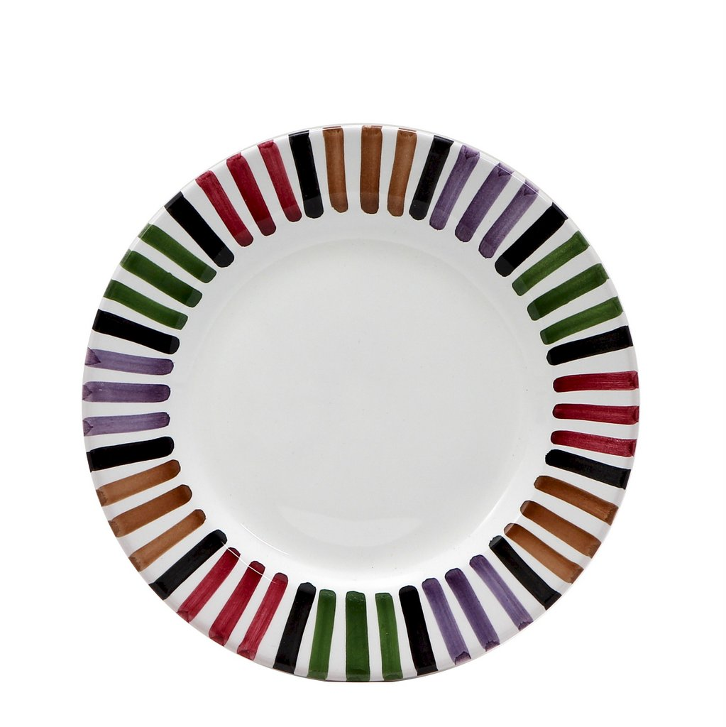 BELLO: Salad Plate