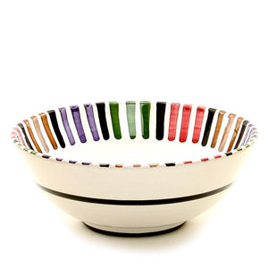 BELLO: Serving Salad/Pasta Bowl 12""