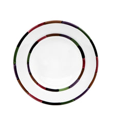 CIRCO: 4 Pieces Place Setting