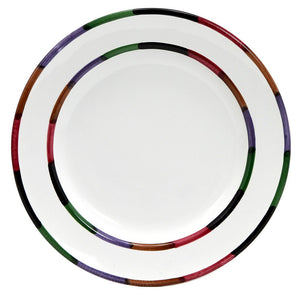 CIRCO: Large Serving Charger Platter [R]