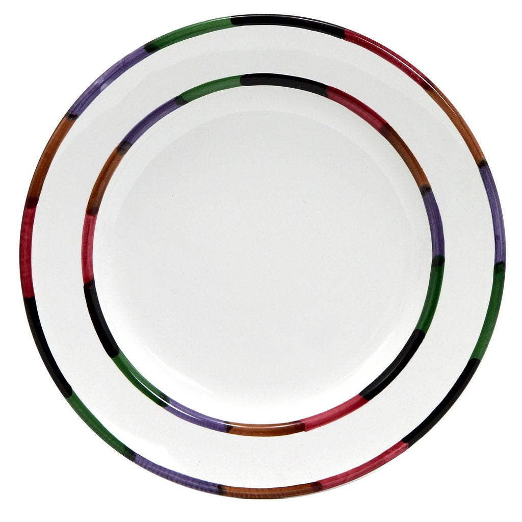 CIRCO: Large Serving Charger Platter