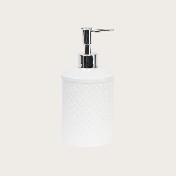 Rodin Ceramic Soap Dispenser