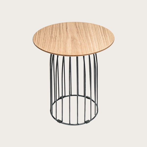 Estelle Small Coffee Table