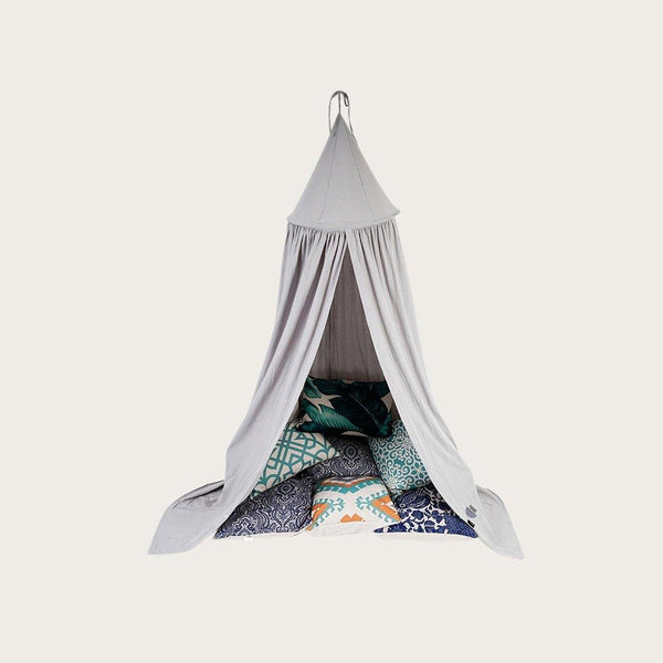 Bambo Kids Canopy Play Tent