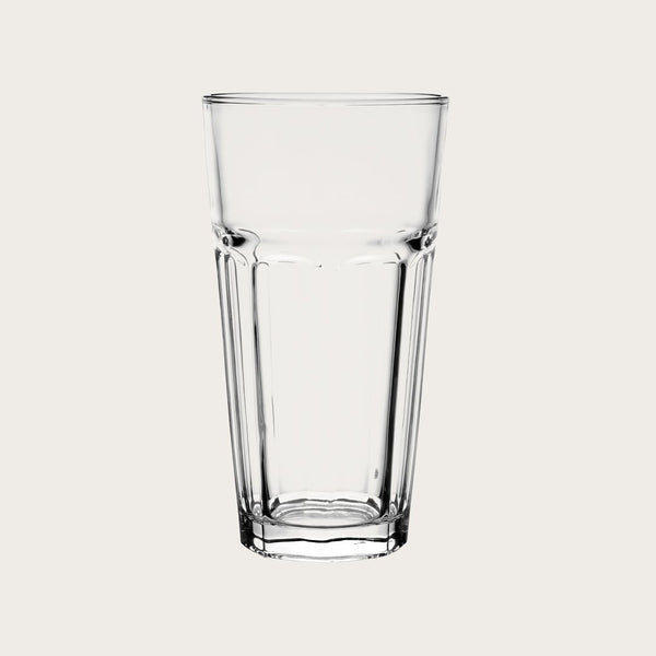 Trudy Glass Tumbler
