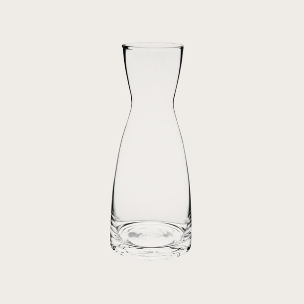 Cooper 1L Glass Pitcher