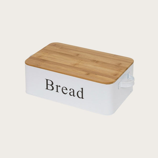 Adora Bread Box