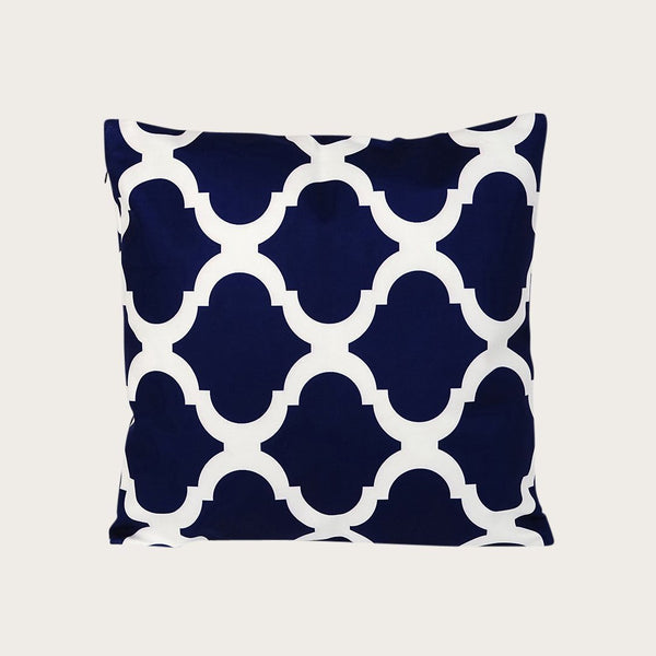 Bathsheba Cushion Cover 50x50cm