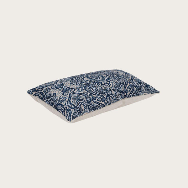 Montego Cushion Cover