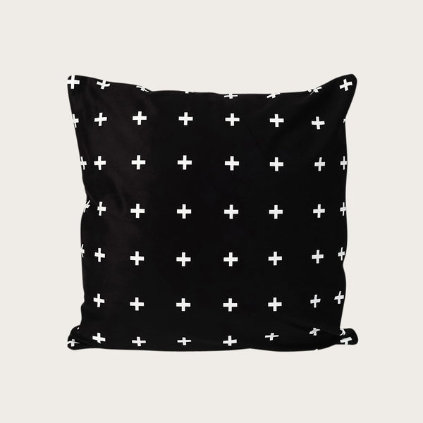 Linstead Cushion Cover