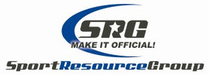 Sport Resource Group Company Logo