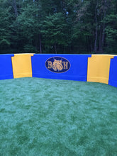 Junior ProWall Gaga Pit Custom Color