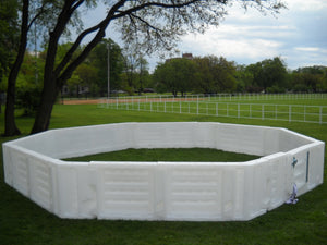 Official ProWall Gaga Pit