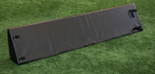 "Combo 12"" and 22"" Portable Boundary System (50 Panels)"