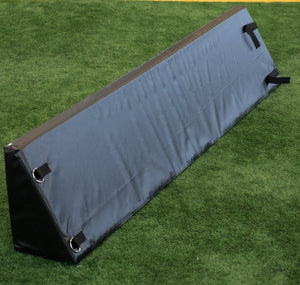 "Combo 22"" and 42"" Portable Boundary System (50 Panels)"
