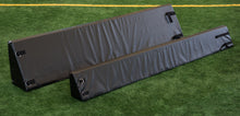 "Combo 12"" and 22"" Portable Boundary System (30 Panels)"