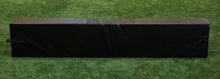 "Major 22"" Divider System 85 Linear ft"