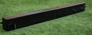 "Mini Mite 12"" Divider System 170 Linear ft"