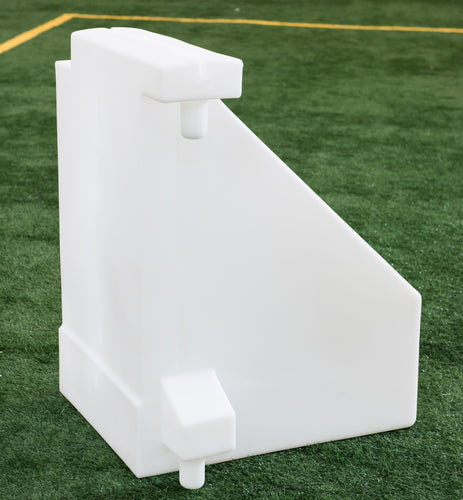 2ft ProWall Portable Bracing Panel