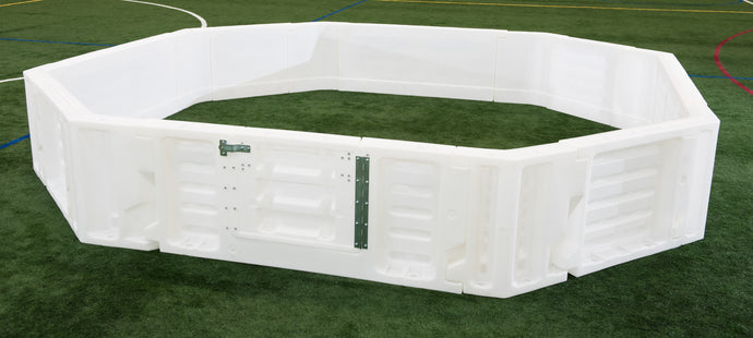 Junior ProWall Gaga Pit