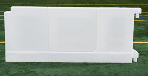 8ft ProWall Gate Panel