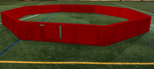 Official ProWall Gaga Pit Custom Color