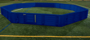 Mega ProWall Gaga Pit Custom Color