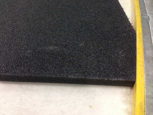 ProDeck Floor Cover - 48