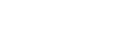Loggerhead Coffee Co.
