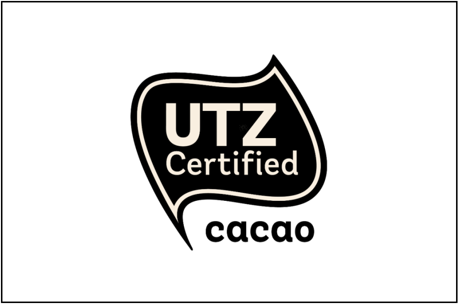 UTZ Certification