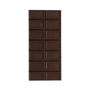 Dark Chocolate 70% with Strawberry - Sirigaita