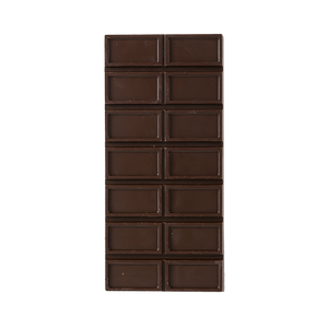 Dark Chocolate 70% with Blueberry