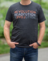 Revolution (of Love) T-shirt