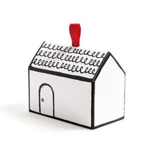 Little Houses Gift Boxes