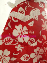 Sweetheart Retro Kitchen Apron