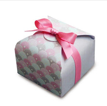 Wedding Favors Gift Box with Ribbon