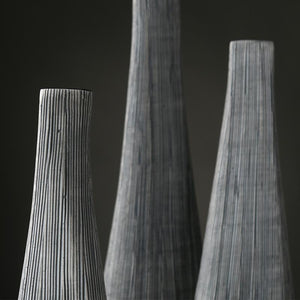 Modern Sleek Vases