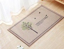 Stylish Kitchen Mat
