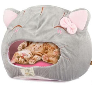 Pet House for Cat