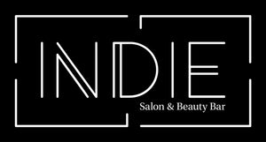Shop at Indie