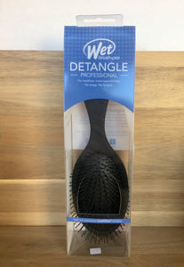 Detangle Brush