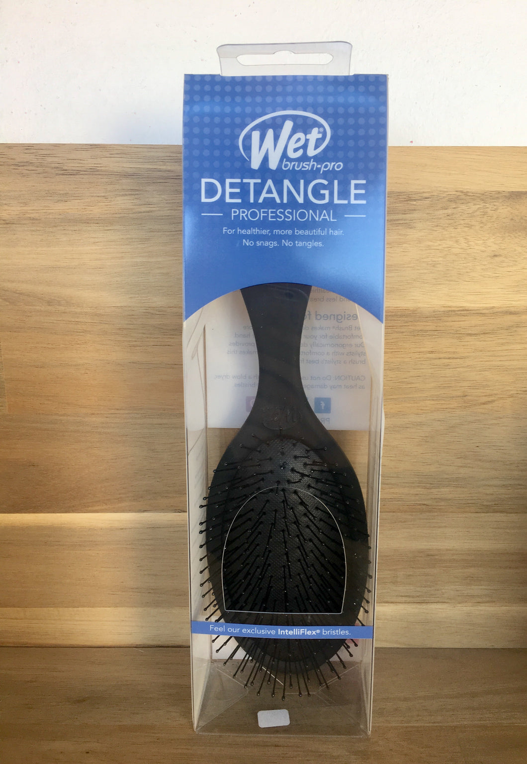 Wet Brush Pro Detangle Brush